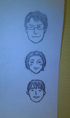 syuugou008.JPG