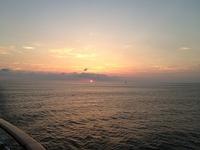 写真 2014-07-21 17 31 08.jpg