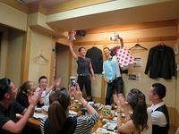 写真 2014-08-25 18 18 41.jpg