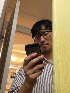 写真 2014-09-11 19 16 01.jpg