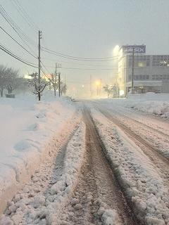 写真 2014-12-18 15 23 49.jpg
