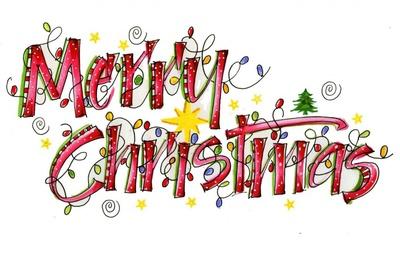 merry-christmas4.jpg