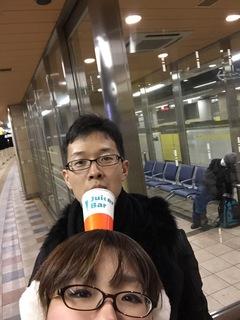 写真 2015-01-09 17 04 42.jpg