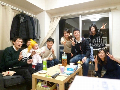 写真 2016-01-17 21 26 53.jpg