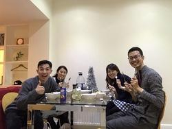 写真 2017-01-30 17 25 02.jpg