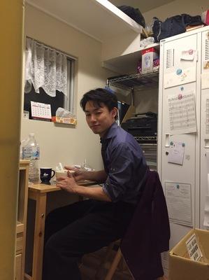 写真 2017-01-30 18 58 57.jpg