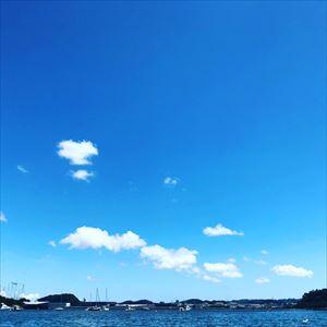 夏の浜辺_R.JPG