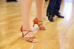 dance-navigation_060.jpg